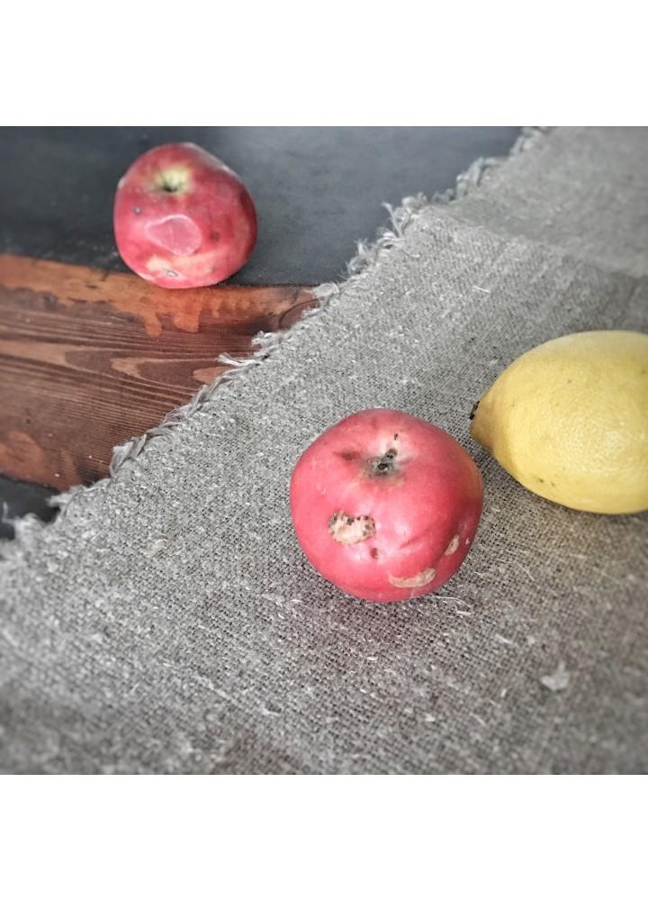 Коврик для кухонного стола