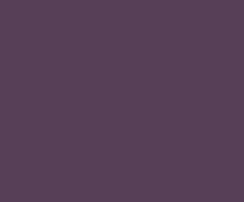 YolliLinen
